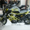 eicma-day-1-15-of-59