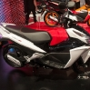 eicma-day-1-20-of-59