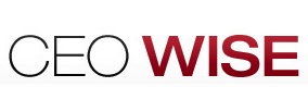 CEO wise Logo