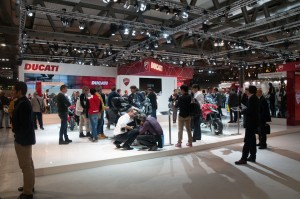 EICMA Day 1 (38 of 59)
